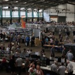 Stafford Show July 2011