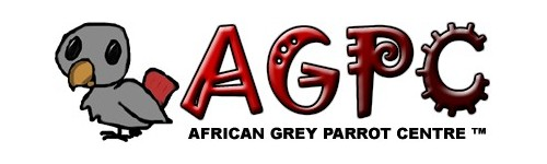 AGPC ™ Products