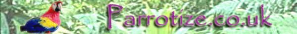 parrotize.co.uk