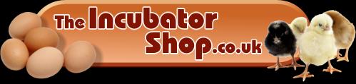 theincubatorshop.co.uk